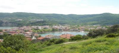 Lala Lala Çeşm-i Cihan Bu Mu Ola? Batı Karadeniz Turu...