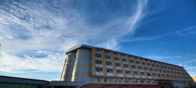 Büyük Promosyon! Kozaklı'da 4 Gece 5 yıldızlı Termal Otel 390 TL